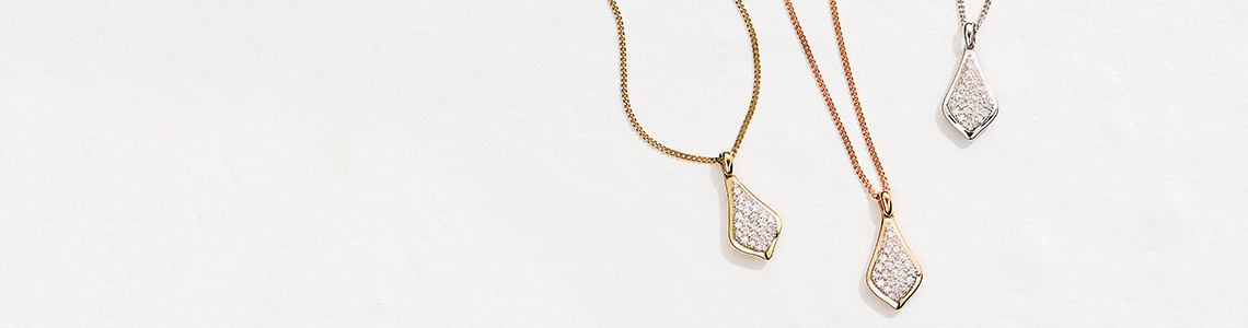 14k gold diamond necklaces earrings rings kendra scott