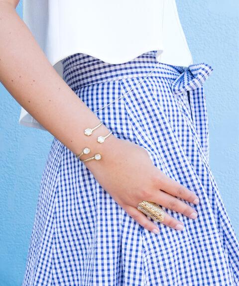 Kendra Scott Rings & Bracelets