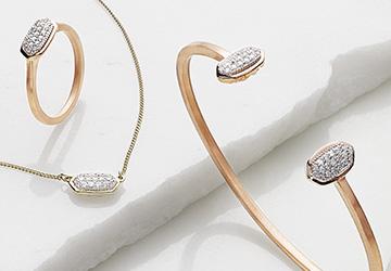Kendra scott jewelry women 39 s jewelry for Kendra scott fine jewelry