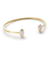 Fine Jewelry Bracelet