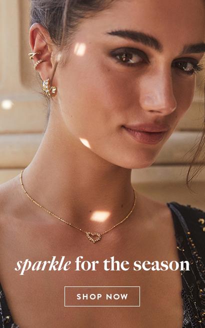 Sparkle For The Season
