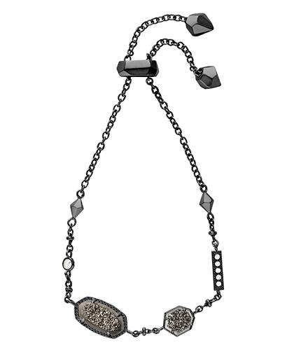 Customize Your Own Dedra Bracelet