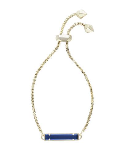 Customize Your Own Stan Bracelet