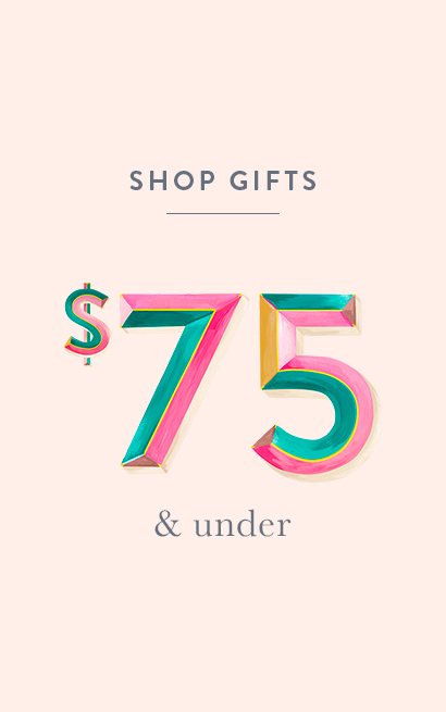 Kendra Scott Holiday Gifts $75 and Under