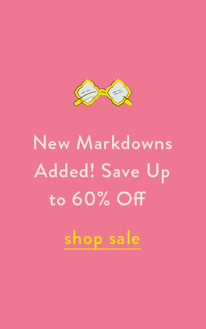 Kendra Scott New Markdowns Added