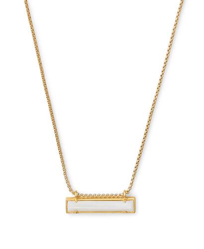 Design Your Own Leanor Pendant Necklace