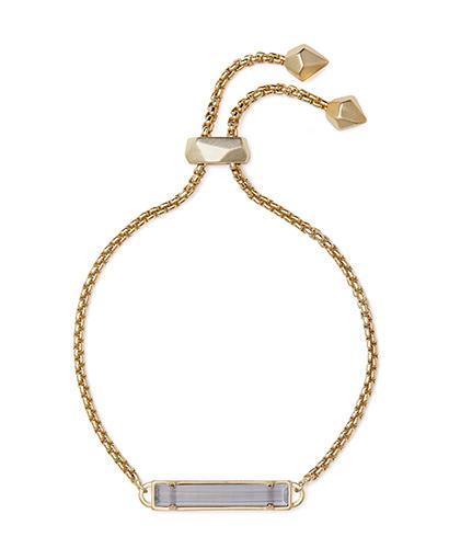 Design Your Own Stan Adjustable Bracelet