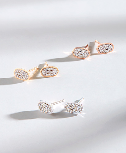 Shop Fine Jewelry Gifts
