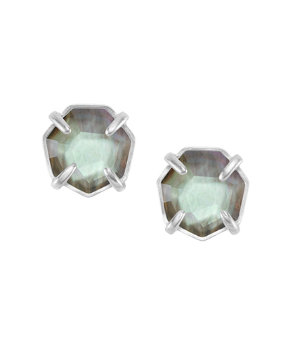 Customize Your Own Ryan Earrings