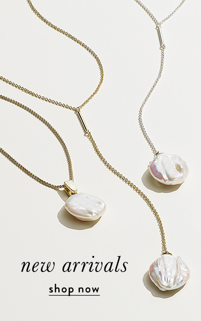 Kendra Scott Summer New Arrivals