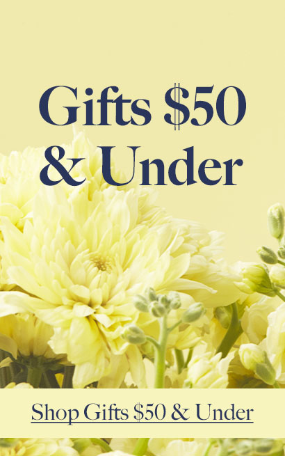 Kendra Scott Mother's Day Gifts $50 and Under