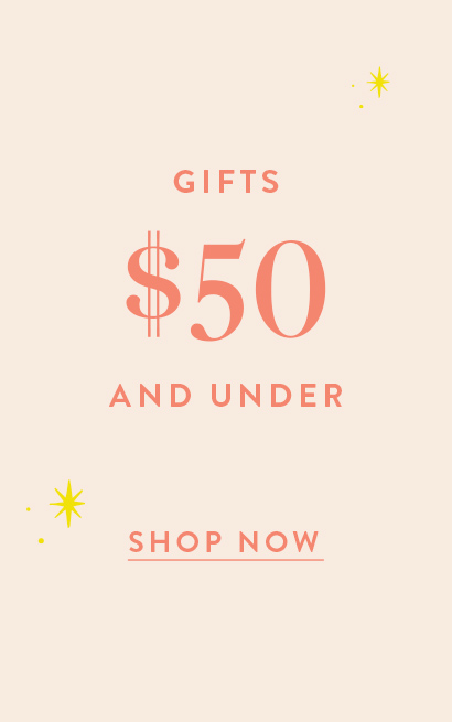 Kendra Scott Mother's Day Gifts $50 & Under
