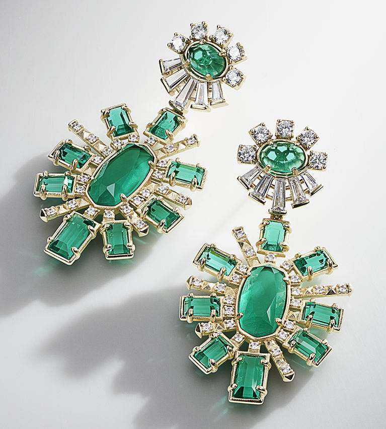 Kendra Scott Shop Jewelry For Women Home D 233 Cor And Beauty