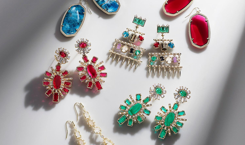 Closest Jewelry Store To My Location Style Guru Fashion