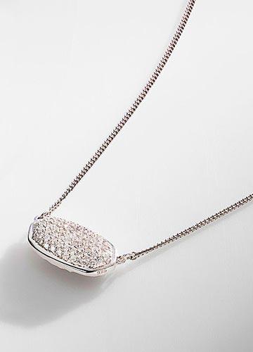 Jewelry repair georgetown ky style guru fashion glitz for Kendra scott fine jewelry