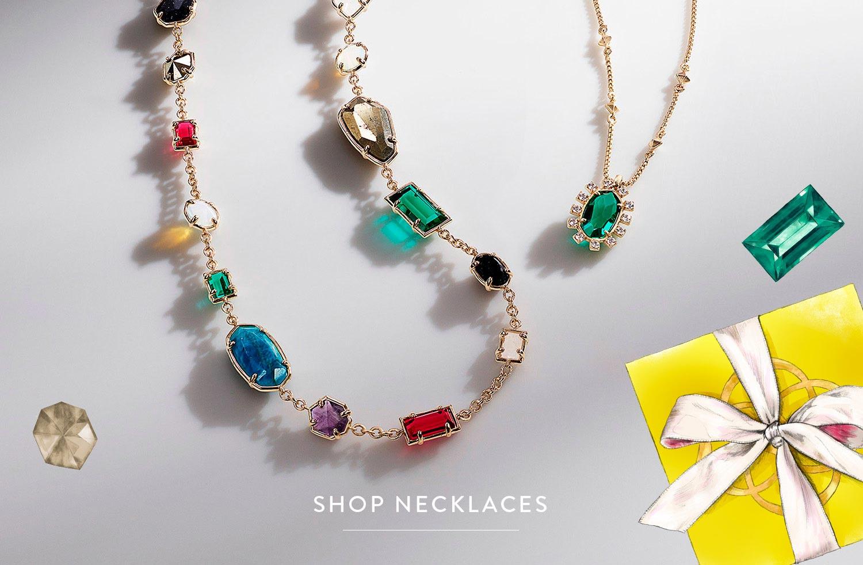 Kimberly scott jewelry style guru fashion glitz for Kendra scott fine jewelry