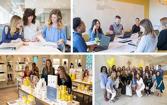Careers At Kendra Scott Family Fashion Philanthropy