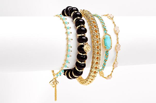 """""""""""Bracelets"""""""