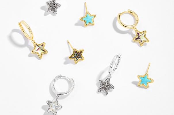 """""Star"""
